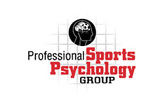 Professional Sports Psychology Group Logo