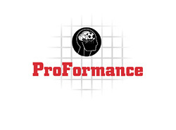 Proformance Coaching & Consulting