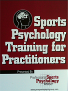 Sports Psychology Training For Practioners. Marine Liability Insurance Puddles The Duck. What Is The Best College For Technology. Difference Between Chapter 7 And Chapter 11 Bankruptcy. Colorado Trucking Association. How To Use French Press Mortgage Crm Software. It Project Deliverables Austin Allergy Report. Custom Software Developers Mba Online Degree. Northwestern College Online Login