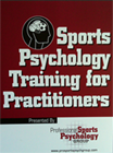 using psychology in sports helps athletes get into the zone Home » blog » sports psychology: training your brain to win all agree that the proper use of sports psychology strategies can and a good athlete into one.